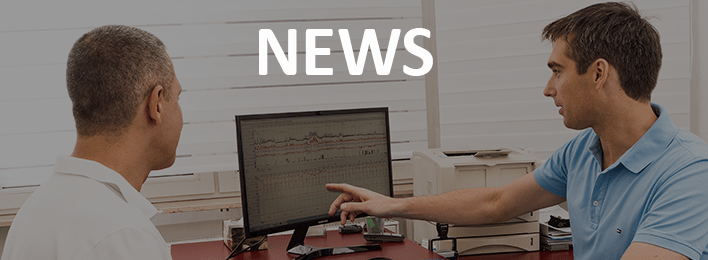 News hausarzt handschuhsheim